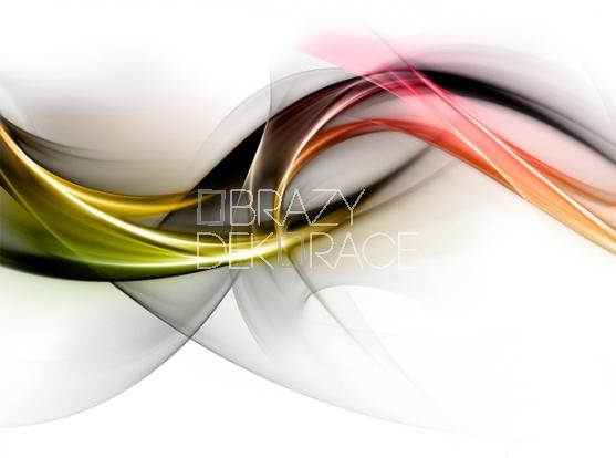 Domů / eshop / abstrakce / fotoobraz - abstrakce